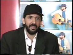 Impactante Testimonio de Juan Luis Guerra