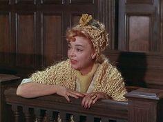 Get Smart: Season 1, Episode 8 The Day Smart Turned Chicken (6 Nov. 1965)  Mel Brooks, Buck Henry , Iris Adrian , Mrs. Dawson ,