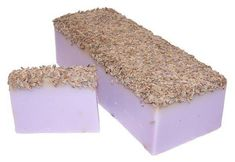 Cleopatra - Lavender - Per Pieces Approx the soaps and bath-bombs in one place. Lavender is almost always the best selling fragrance in any range, so make sure you don`t miss out on this trend. Dried Lavender Flowers, Lavender Soap, Ylang Ylang Öl, Buy Cosmetics Online, Mini Bath Bombs, Wholesale Soap, Patchouli Essential Oil, Essential Oils, Glycerin
