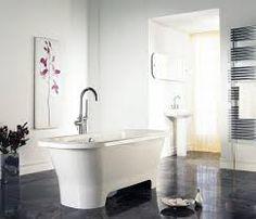 art for bathroom walls recherche google - Commercial Bathroom Accessories