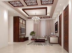 False ceiling Chennai... #falseceiling #falseceilingdesign #falseceilingdesigner #ceilingdesign #ceilingdesigner #interior #interiors #interiordesign #interiordesigns #interiordesigner #interiordecorator #interiordecoration