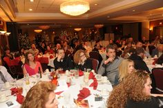 At GALA dinner and auction Trees of Hope WI Save the date: Sat Nov 2013 Be Part of the Fun and make a difference Leukemia And Lymphoma Society, Radisson Hotel, Gala Dinner, Save The Date, Auction, Trees, Table Decorations, Fun, Wood Illustrations