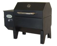 Product Code: B00BK31DQ6 Rating: 4.5/5 stars List Price: $ 779.00 Discount: Save $ 10 Sp