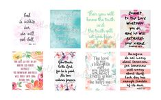 Hey, I found this really awesome Etsy listing at https://www.etsy.com/listing/263473984/set-b-bible-scripture-planner-stickers