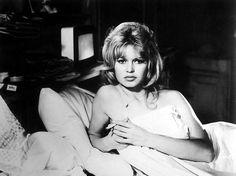 La Vérité (1960) | Henri-Georges Clouzot, avec Brigitte Bardot