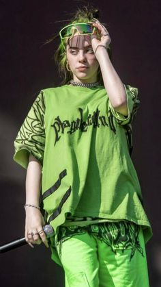 Billie Eilish from The Big Picture: Today's Hot Photos – Agenda – News Billie Eilish, Celebs, Celebrities, Big Picture, Hottest Photos, Justin Bieber, Pretty People, Beautiful People, Beautiful Pictures