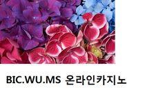 #온라인카지노 #온라인카지노 ↔ ( http://bic.wu.ms) 윤형주 온라인카지노 조현