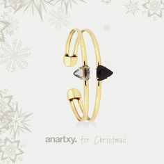 If not you, then who?. Give yourself anartxy!   Si no tú, ¿entonces quién?. ¡Regálate anartxy!  #Positive #Happiness #DesignedInSpain #anartxy #woman #joyas #Joias #Jewels #Bijoux #Style #Affordable #Elegance