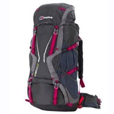 Top 10 Best #Travel Backpacks for Women. Visit www.gapyearescape.com