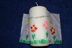 25 Homemade Mother's Day Gifts That Kids Can Make I Mother's Day Crafts - ParentMap
