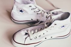 love  #chucks #converse #allstars