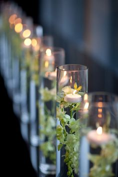 Posts about Mandarin Oriental NY written by tantawanbloom Wedding Decorations, Wedding Ideas, Table Decorations, Mandarin Oriental, Floating Candles, Event Design, Flower Arrangements, Centerpieces, Hotels