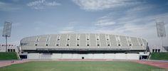 Peineta-Estadio-Atletismo-Madrid_Design-exterior-perfil-graderio-pista-palcos_Cruz-y-Ortiz-Arquitectos_DMA_66-X