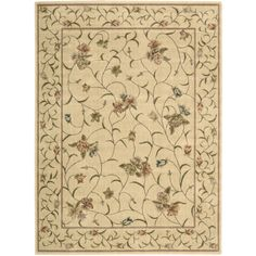 Shop Nourison Rugs at Wayfair for a zillion options to meet your unique style and budget. Get Free Shipping on most stuff, even big stuff.