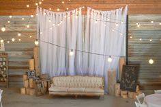 Welcome to The Barn at Watson Ranch Rustic Wedding Venues, Ranch, Barn, Photos, Home Decor, Guest Ranch, Converted Barn, Pictures, Decoration Home