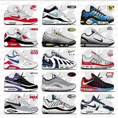 51 new Ideas for basket dessin chaussure Sneakers Wallpaper, Shoes Wallpaper, Sneakers Fashion, Fashion Shoes, Sneakers Nike, Zapatillas Jordan Retro, Tn Nike, Sneaker Posters, Sneakers Sketch
