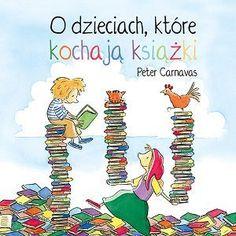 http://www.poczytajdziecku.pl/search/label/nowości książkowe