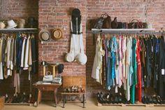 Vintage-Clothing-Store-pf1yzjmuvmu.jpg (1280×854)