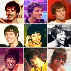 Jason Orange, Take That, Hairstyle, Photo And Video, Movie Posters, Movies, Instagram, Hair Job, Hair Style