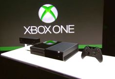 Development of Xbox One VR Headset Said to be in Full Swing at Microsoft | Maximum PC