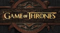 Game of Thrones S7 E7 2017 HD Mkv Mp4 Blu-Ray Download from movies4star direct links. Enjoy all latest released movies Tv seres for free.