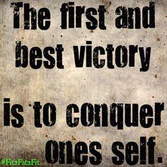 #motivate #motivation lifestyle