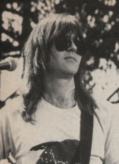 Meisner Mania: The Randy Meisner Photo Thread (2006-Jan 2014) - Page 38 - The Border: An Eagles Message Board