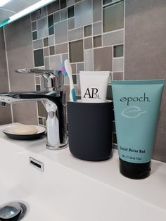 With glowing skin amp; a confident smile,your week will never be dull Nu Skin, Marine Mud Mask, Glacial Marine Mud, Whitening Fluoride Toothpaste, Skincare Blog, Glowing Skin, Skin Care, Random Quotes, Confident