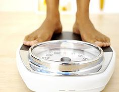 Simple Ways To Lose 10 Pounds - Prevention.com