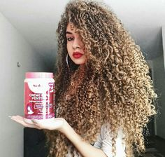 For Healthy, Lustrous Hair Use These Amazing Tips Curly Hair Tips, Natural Hair Tips, Natural Hair Styles, Long Curly Hair, Short Hair Styles, Curled Hairstyles, Weave Hairstyles, Shaggy Short Hair, Pinterest Hair