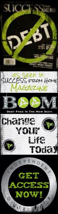 Join my team today and start making $$$ Carebearwraps.myitworks.com