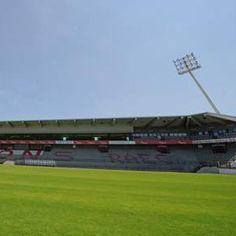 Belgique: RD Congo vs Cameroun au Tondreau :: BELGIUM