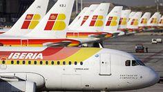 Empleados y ciudadanos planean denunciar penalmente a Iberia   Noticias de   Revista de turismo Preferente.com