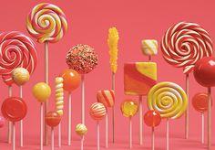 Android 5.0 Lollipop hakkında her şey