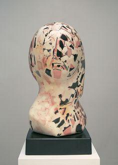 Michael Okeefe (sculptor, Dallas)