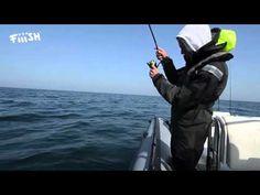 fiiish technique : lieu Fishing Techniques, Sea Fishing, Fishing Equipment, Animation, Youtube, Saltwater Fishing, Places, Fishing Tackle, Anime