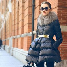 Winter Coat Women's 2016 New Luxury Fur Collar DOWN JACKET Girls Long Jacket Parka Black Size S-XL Free Shipping  $305.99  https://the-potala-palace.com/products/winter-coat-womens-2016-new-luxury-fur-collar-down-jacket-girls-long-jacket-parka-black-size-s-xl-free-shipping-3?utm_campaign=outfy_sm_1497062070_951&utm_medium=socialmedia_post&utm_source=pinterest   #me #instagood #instafashion #fashionista #glam #style #smile #instadaily #swag #ootd #cool #cute #beauty #amazing #love