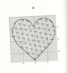 heart20.jpg (689×740)