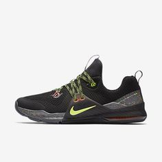 3822d07e3f9 Nike Zoom Train Command Men's Training Shoe Cheap Nike Shoes Online, Nike  Shoes For Sale