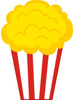PrintCandee-At_the_Circus - Minus Clown Party, Circus Party, Movie Themes, Party Themes, Party Ideas, Image Cinema, Circus Theme Classroom, Circus Crafts, Bunting Banner