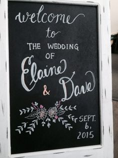 Recycle your wedding website where brides sell used or new items