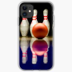 """""""Hit the Bowls"""" iPhone-Hülle & Cover von Herogoal   Redbubble Iphone 8, Bowls, Cover, Airpod Case, Designs, Casetify, Sweden, Hawaii, Samsung"""