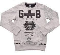 Polo Shirt, T Shirt, Boys Shirts, Printed Shirts, Shirt Designs, Kids Fashion, Graphic Sweatshirt, Vinyls, Sweatshirts