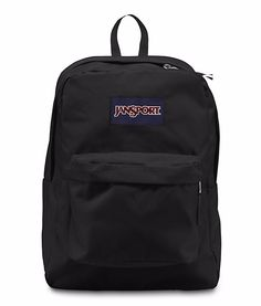 da24a9f09439 156 Best Men s Backpacks images