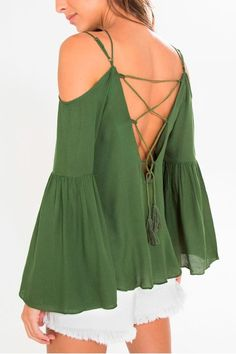 http://www.babadotop.com.br/bata-farm-de-alcinha-com-manga-verde-240083verde/p