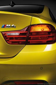 BMW best iphone 6 wallpaper