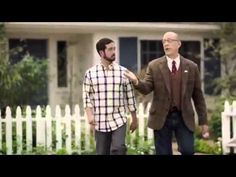 New Farmers Insurance Commercial Ad   SUDS   Farmers Insurance of Sacram...