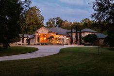 Exquisite 14-Acre Estate – $2,395,000 | Pricey Pads