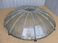 1000 Images About Ceiling Dome On Pinterest Skylights