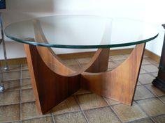 Danish design wohnzimmer  prestigevintage #möbel #furniture #interiordesign #chair #berlin ...